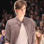 MBFWA - Mens' Show (Part1)